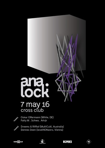 analock_16-05-07_v03_rgb