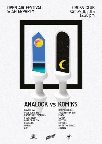 analockvskomiks_a2_v07