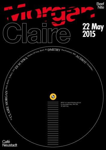 Claire-Morgan-Neu