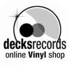 decks logo new