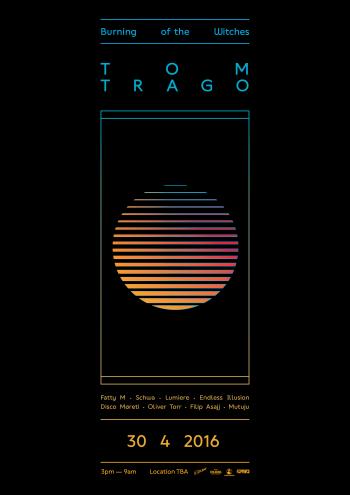 tom-trago-new