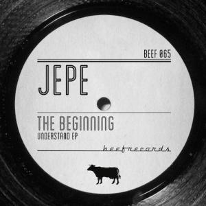 BEEF061