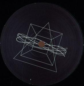 Vinyl Scan