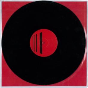Vinyl A