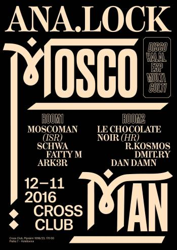 moscoman_cross_web